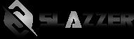 slazzer.com
