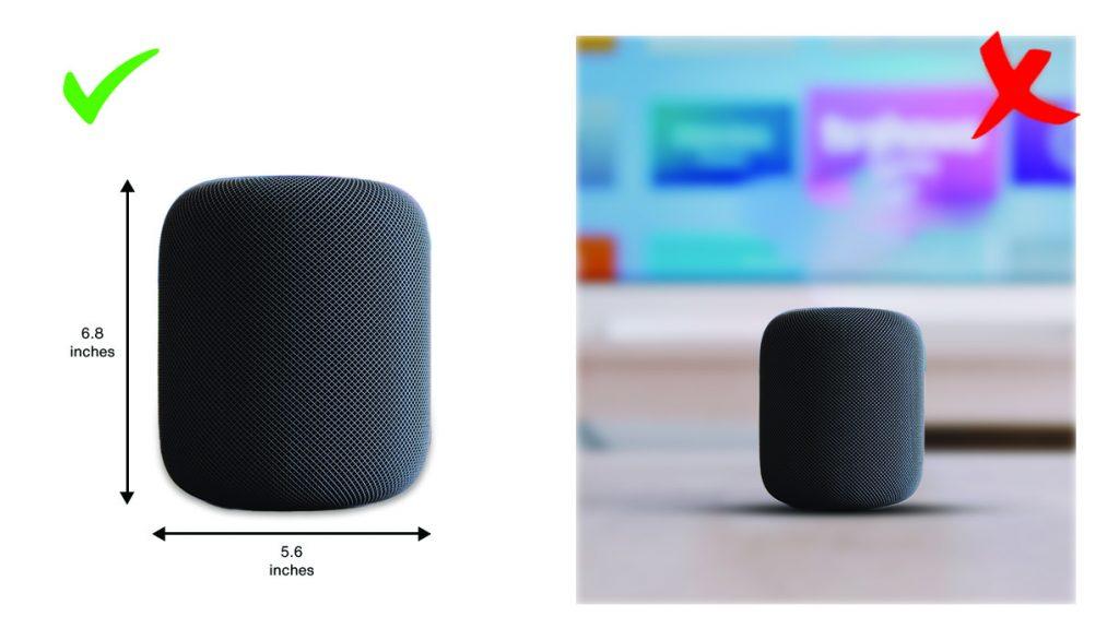 Optimizing-Product-for-E-commerce