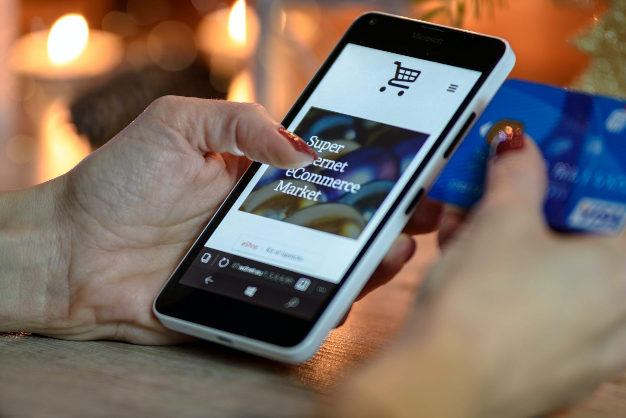 ecommerce photography by Slazzer